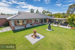 23 Leray Road, Elimbah, Qld 4516