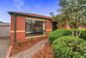 8/15 Lewis Road, Wantirna South, Vic 3152