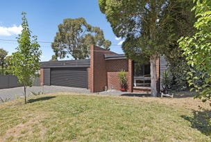 7-9 Hale Avenue, Mount Clear, Vic 3350