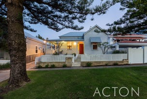 8 Sea View Terrace, Cottesloe, WA 6011