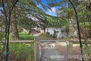 150 Humphries Road, Mount Eliza, Vic 3930