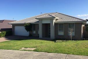 32 McKeachies Drive, Aberglasslyn, NSW 2320