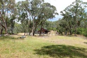 66 Taylor Bay Road, Taylor Bay, Vic 3713