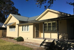 2 Purcell Street, Bowral, NSW 2576