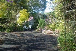 3/12 Invercauld Road, Goonellabah, NSW 2480