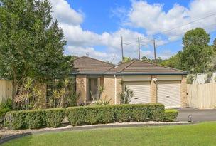 7 Woolmers Crescent, Mardi, NSW 2259