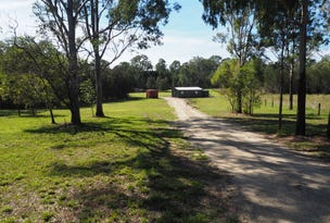 132 Settlement Road, Curra, Qld 4570