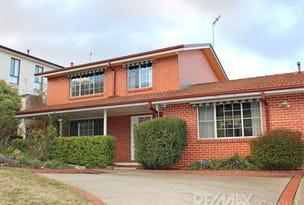 62 Partridge Street, Fadden, ACT 2904