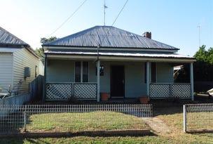 43 High Street, Parkes, NSW 2870
