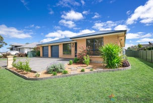 52 Link Road, Armidale, NSW 2350