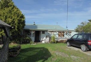 7 Anderson Street, Bridport, Tas 7262
