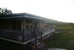44975 Bruce Highway, Mutarnee, Qld 4816