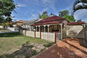 7 Harvard Place, Forest Lake, Qld 4078