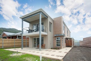 32 Scenic Drive, Apollo Bay, Vic 3233