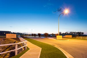 Lot 57 Thane Court, Lloyd, NSW 2650