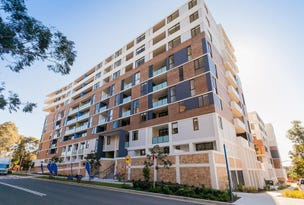 416/7 Washington Avenue, Riverwood, NSW 2210