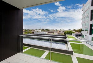 315/62 Brougham Place, North Adelaide, SA 5006