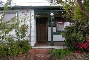 47/49 Telluride St, Greenbushes, WA 6254
