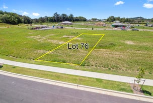 Lot 76 Lorikeet Drive, Tweed Heads South, NSW 2486