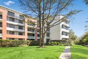 534/17-19 Memorial Ave, St Ives, NSW 2075