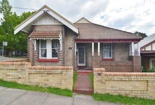 14 Bridge Street, Lithgow, NSW 2790
