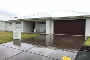 11 Argyle, Wagga Wagga, NSW 2650