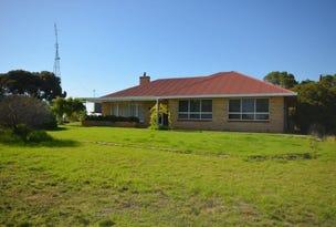 7061 Billiatt Road, Lameroo, SA 5302
