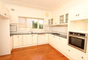 95 Military Road, Dover Heights, NSW 2030
