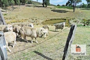 Lot 25, Ernies Way, Batlow, NSW 2730