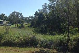 Lot 9 Kurths Road, South Kolan, Qld 4670