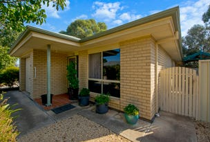 Unit 9/6-8 Farrow Road, Evanston, SA 5116