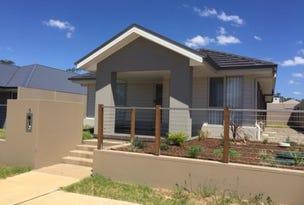 5 Hoban Road, North Rothbury, NSW 2335