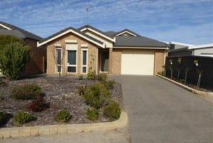 24 Wingard Terrace, Port Lincoln, SA 5606