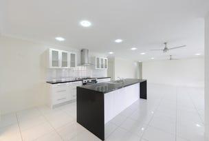 15 Kiah Place, Grafton, NSW 2460