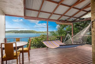 Lot 57 Little Wobby Beach, Little Wobby, NSW 2256