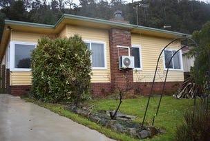 564 Bass Highway, Heybridge, Tas 7316