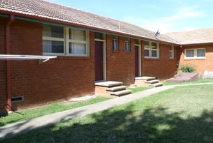 53/9 Yulin Ave, Cooma, NSW 2630