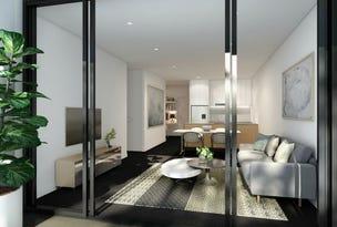 7/1-9 Kanoona Avenue, Homebush, NSW 2140