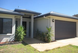74 Wright Road, Mount Isa, Qld 4825