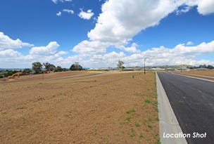 Lot 4047 Darraby, Moss Vale, NSW 2577