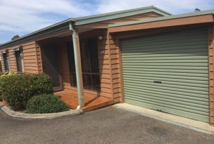20/12 Old Princes Highway, Batemans Bay, NSW 2536