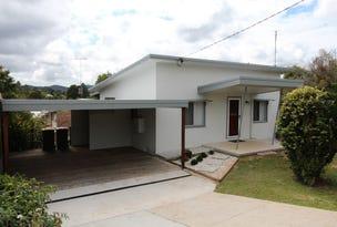 40a Carter Road, Nambour, Qld 4560