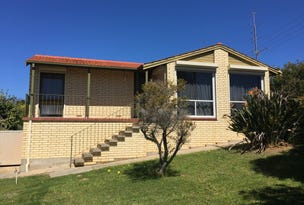 21 Heather Road, Port Lincoln, SA 5606