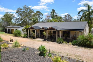 52 Buckingham Court, Mount Hallen, Qld 4312