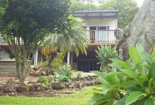 97 Mcallisters Road, Bilambil Heights, NSW 2486