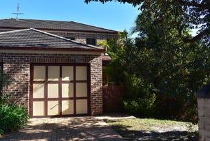 2/26 Keefers Glen, Mardi, NSW 2259