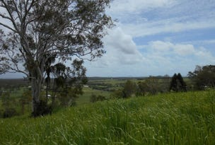 Lot 16 Coleshill Drive, Alligator Creek, Qld 4740