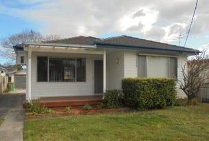 18 Mackenzie Avenue, Woy Woy, NSW 2256