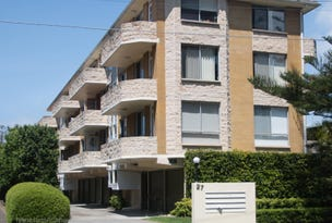 4/27 Seabeach Avenue, Mona Vale, NSW 2103