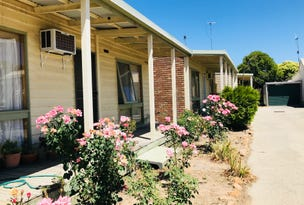 8/6-12 Albert Street, Seymour, Vic 3660